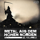 Metal Aus Dem Hohen Norden, Vol. 2 by Various Artists