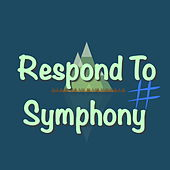 Play & Download Respond To Symphony by Various Artists | Napster