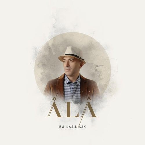 Bu Nasıl Aşk by Al A.