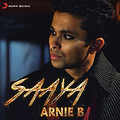 Play & Download Saaya by Arnie B. | Napster