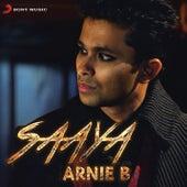 Saaya by Arnie B.
