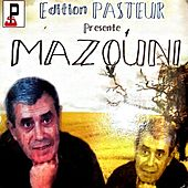 Play & Download Mazouni by Mazouni | Napster