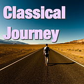 Classical Journey by Various Artists