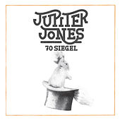 Play & Download 70 Siegel by Jupiter Jones | Napster