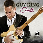 Play & Download Truth by Guy King | Napster