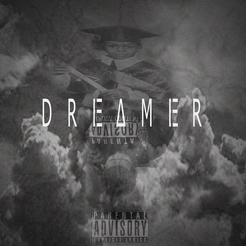 Play & Download Dreamer by Jay Money | Napster