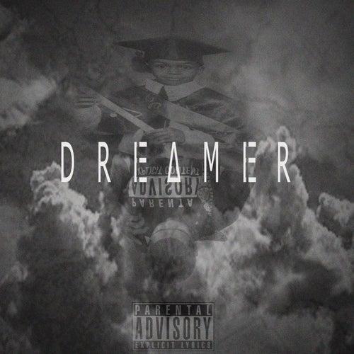 Dreamer by Jay Money