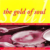 Play & Download The Gold of Soul by Various Artists | Napster