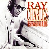 Play & Download Ray Charles, Sentimental Blues by Ray Charles | Napster