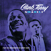 Swahili (Bonus Track Version) by Clark Terry