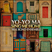 Play & Download St. James Infirmary Blues by Yo-Yo Ma | Napster