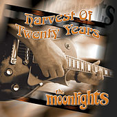 Play & Download Harvest of Twenty Years by Los Moonlights | Napster