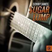 Play & Download Sugar Lump by Sonny James | Napster