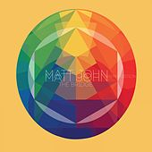 Play & Download The Bridge (Remix Edition) by Matt John | Napster