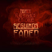 Play & Download Seguimos Faded - Single by Prophex | Napster