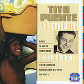 Play & Download Fiesta Con Puente by Tito Puente | Napster