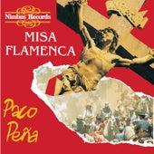 Misa Flamenca by Paco Peña
