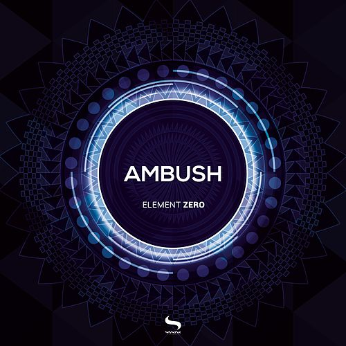 Element Zero by Ambush