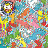 Rock Your Sox Off by Bobby Whitlock