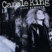 Play & Download City Streets by Carole King | Napster