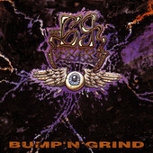 Play & Download Bump'N'Grind by The 69 Eyes | Napster