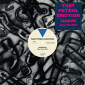 Play & Download Abandon by That Petrol Emotion | Napster