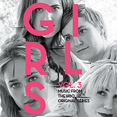 Play & Download Girls, Vol. 3 by Various Artists | Napster