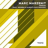 Play & Download Perron (Remixes) by Marc Marzenit | Napster