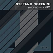 Play & Download Peal by Stefano Noferini | Napster