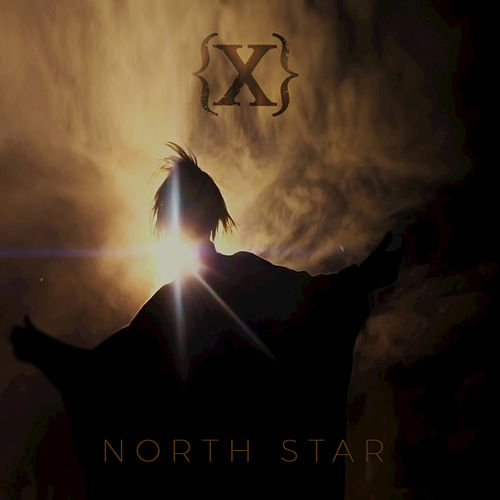 Play & Download North Star by IAMX | Napster