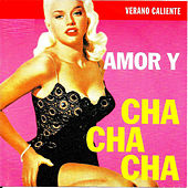 Play & Download Amor y Cha Cha Cha by Various Artists | Napster