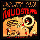 Play & Download Mudsteppin' by Salty Dog | Napster