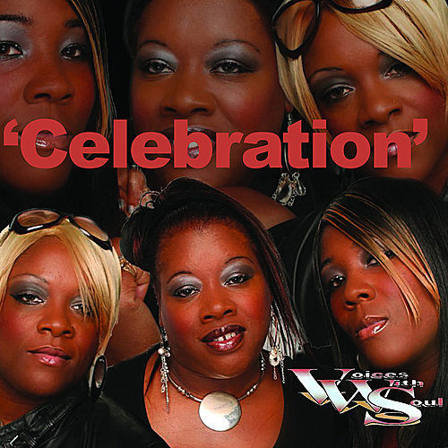 Celebration by Voices