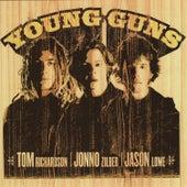 Young Guns by Young Guns