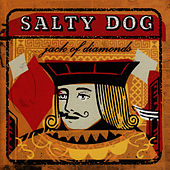 Play & Download Jack of Diamonds by Salty Dog | Napster