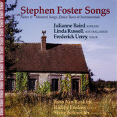 Play & Download Stephen Foster Songs by Various Artists | Napster