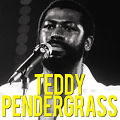 Play & Download Teddy Pendergrass by Teddy Pendergrass | Napster
