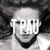 T'pau by T'Pau