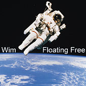 Play & Download Floating Free by WIM | Napster