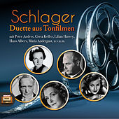 Schlager Duette aus Tonfilmen by Various Artists