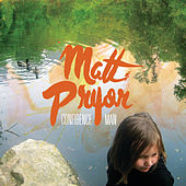 Play & Download Confidence Man by Matt Pryor | Napster