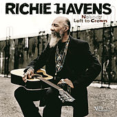 Play & Download Nobody Left To Crown by Richie Havens | Napster