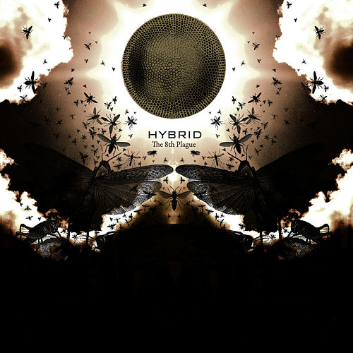 The 8th Plague by Hybrid (1)