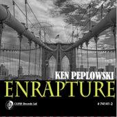 Enrapture by Ken Peplowski