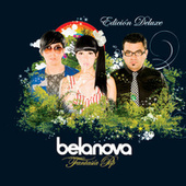 Play & Download Fantasia Pop by Belanova | Napster
