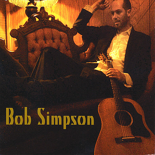 Play & Download Bob Simpson by Bob Simpson | Napster