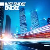 Ilest Emdee by Emdee