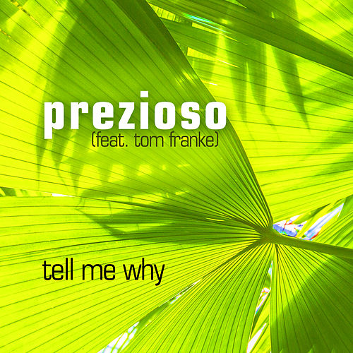 Play & Download Tell Me Why by Prezioso | Napster