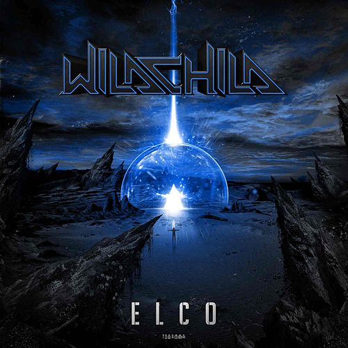 Play & Download Elco by Wildchild | Napster
