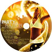 Play & Download Party Nation: World Music By Zumba Fitness by Zumba Fitness | Napster